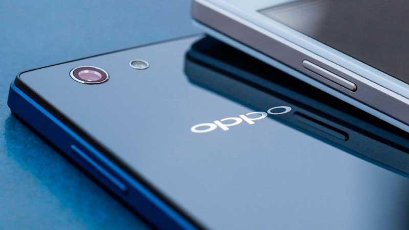 أسعار ومواصفات هواتف Oppo المتوفرة في السوق المصرية