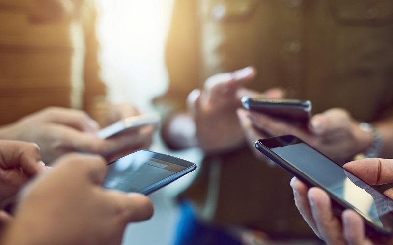 أحدث وآخر أخبار الهواتف الذكية وملحقاتها وتطبيقاتها لهذا الأسبوع