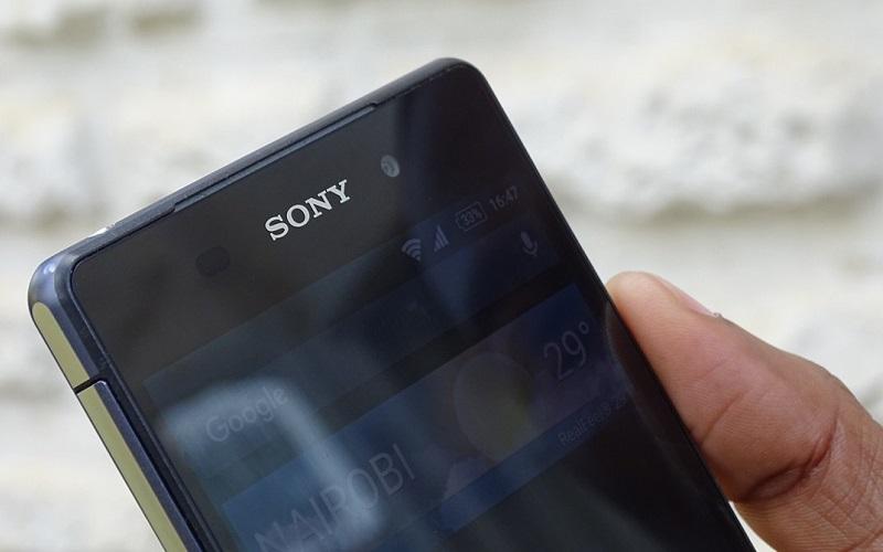 سوني تكشف عن هواتفها التي ستتلقى ترقية نظام تشغيل أندرويد 9 Pie