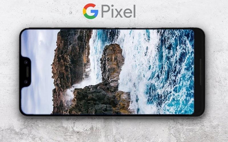 كل ما نعرفه من تقارير وتسريبات عن هواتف Google القادمة Google Pixel 3