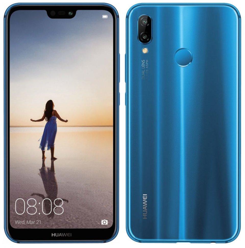 بعد ظهور هواتف جديدة في السوق المصري تعرف على أسعار أبرز هواتف الفئة المتوسطة