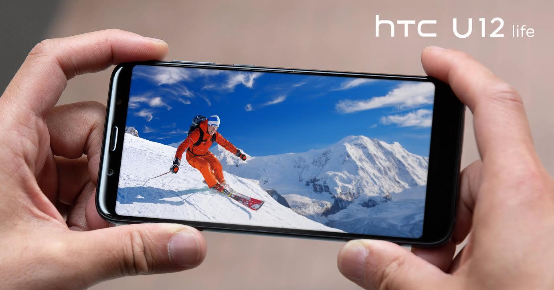 شركة ستستعين بمعالج Snapdragon هاتفها 14.jpeg