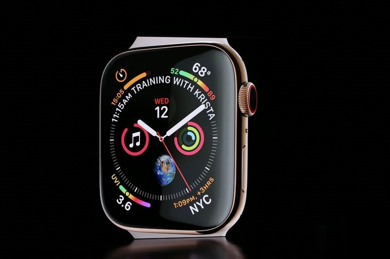 تفطيتنا الكاملة لكل ما أعلن عنه خلال مؤتمر Apple للكشف عن هواتف iPhone الجديدة