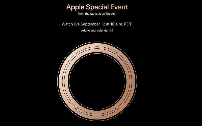 توقعاتنا الكاملة لكل ما سيتم طرحه من هواتف وأجهزة خلال فعاليات مؤتمر Apple المقبل