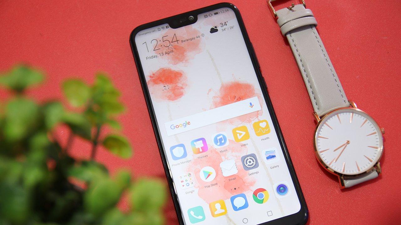 أسعار ومواصفات أقوى هواتف Huawei huawei-p-lite.jpg