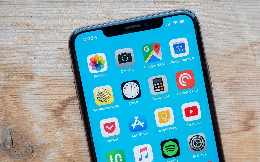 مزايا وعيوب هاتف Apple الجديد الأكبر على الإطلاق iPhone XS Max