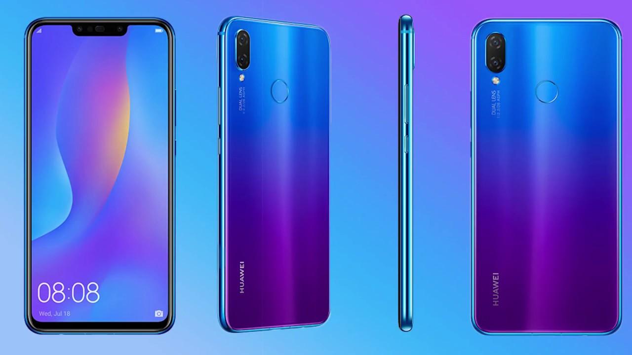 أسعار ومواصفات أقوى هواتف Huawei maxresdefault-1.jpg