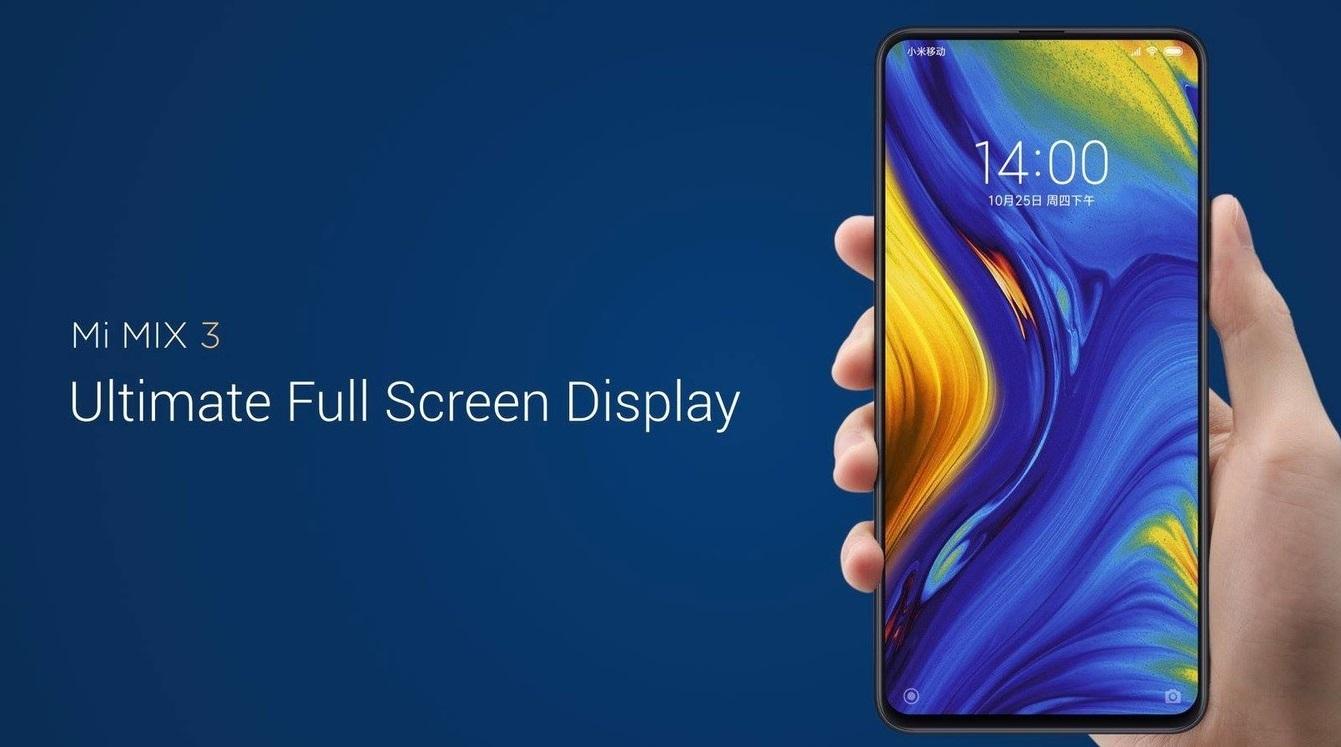 مميزات وعيوب هاتف Xiaomi الرائد mi-mix-3-2.jpg