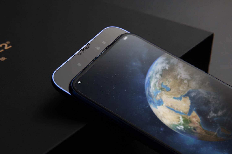 مميزات وعيوب هاتف Honor Magic 2 الأحدث والأجمل من شركة Honor