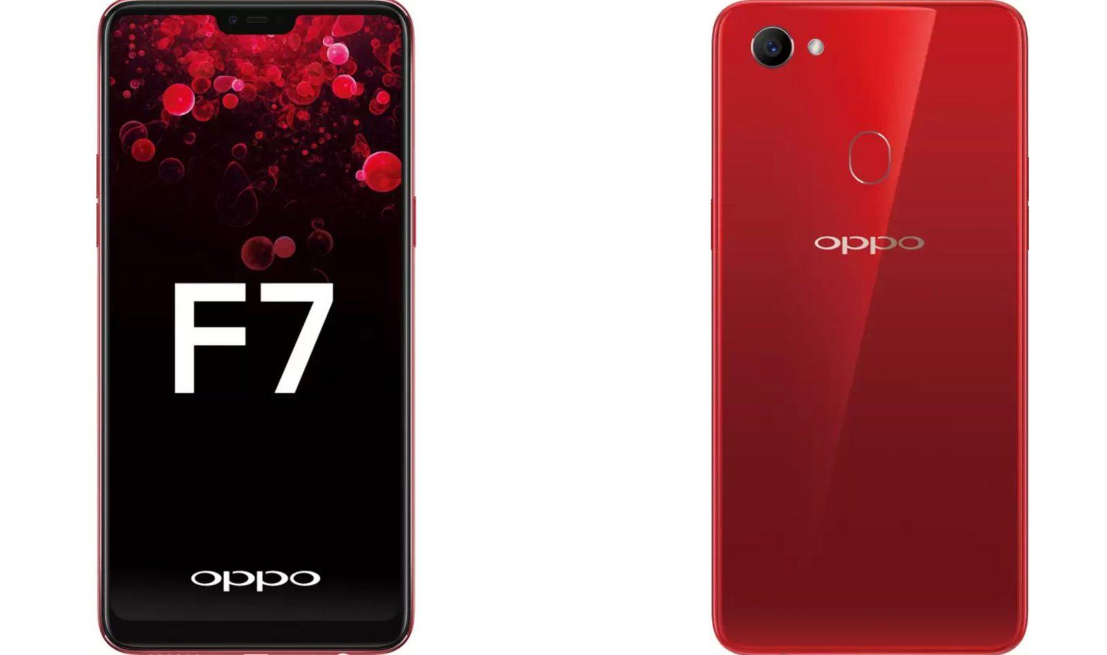 تعرف على أحدث أسعار هواتف Oppo المتوفرة في السوق المصري بأقل من 6000 جنيه