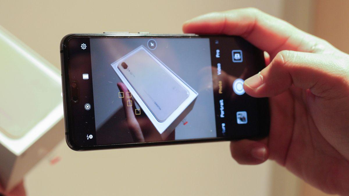 لهواة التصوير بالهواتف الذكية ... تعرف على مصطلحات وضع التصوير اليدوي في الهواتف الذكية