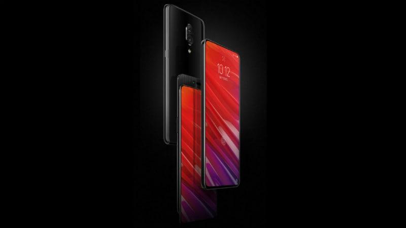 مراجعة أحدث هواتف Lenovo الهاتف الجديد Lenovo Z5 Pro المتميز على صعيد التصميم والتقنيات