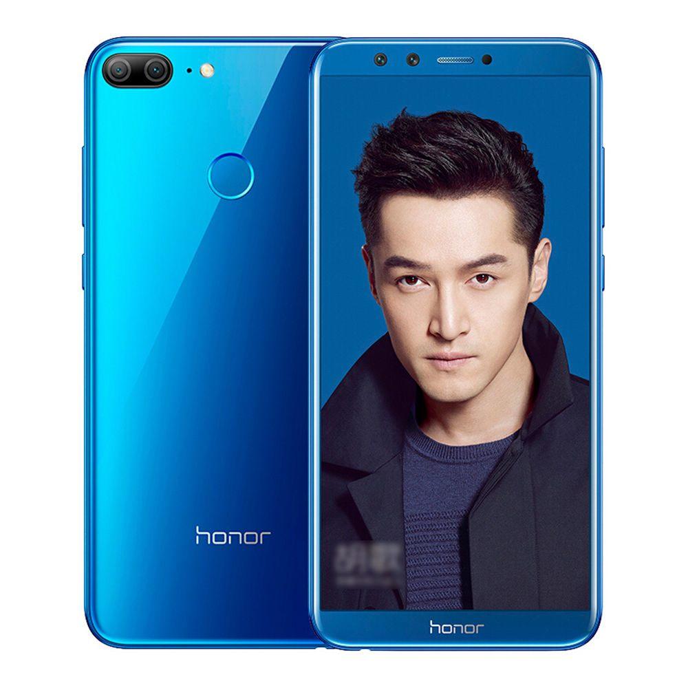 تعرف على أسعار هواتف Honor المتوفرة في الأسواق المصرية حاليًا