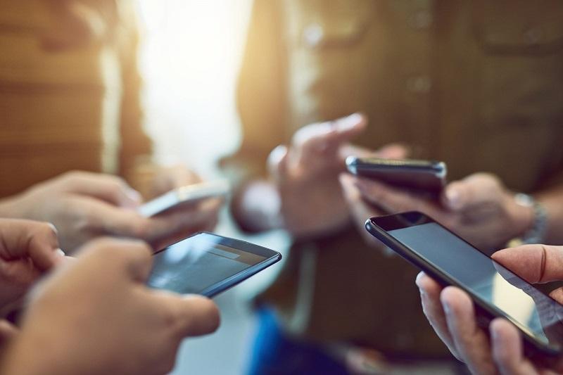أفضل الهواتف الذكية المتوفرة في السوق المصري بذاكرة داخلية تبلغ 32 جيجابايت