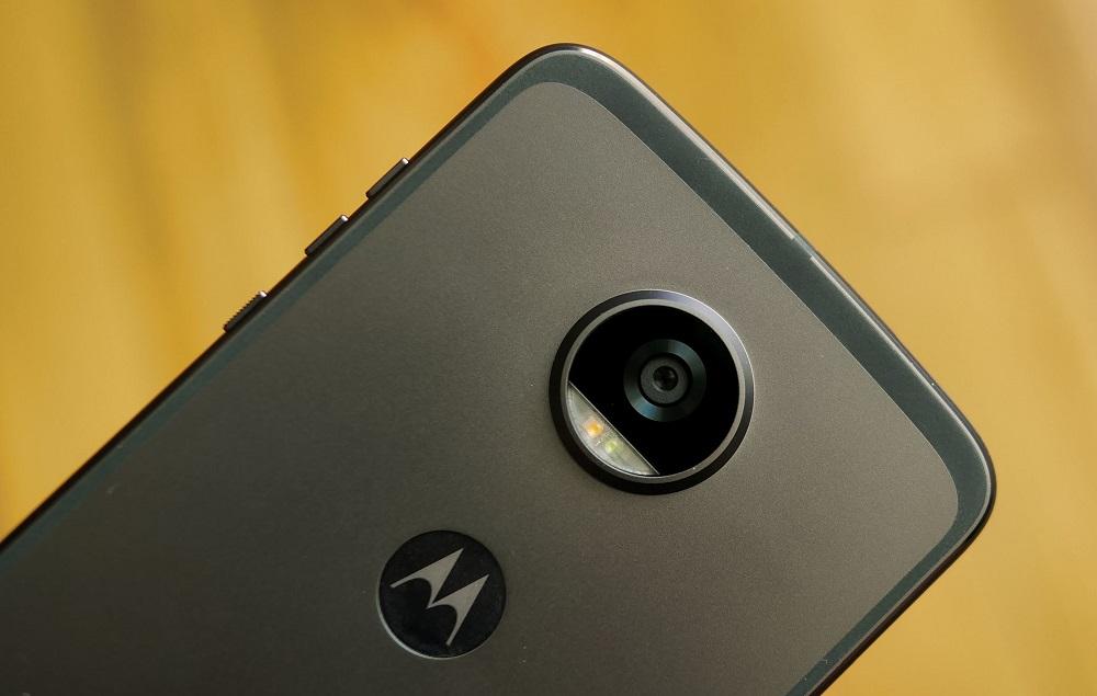تعرف على أفضل هواتف الكاميرا الخلفية المزدوجة لعام 2018