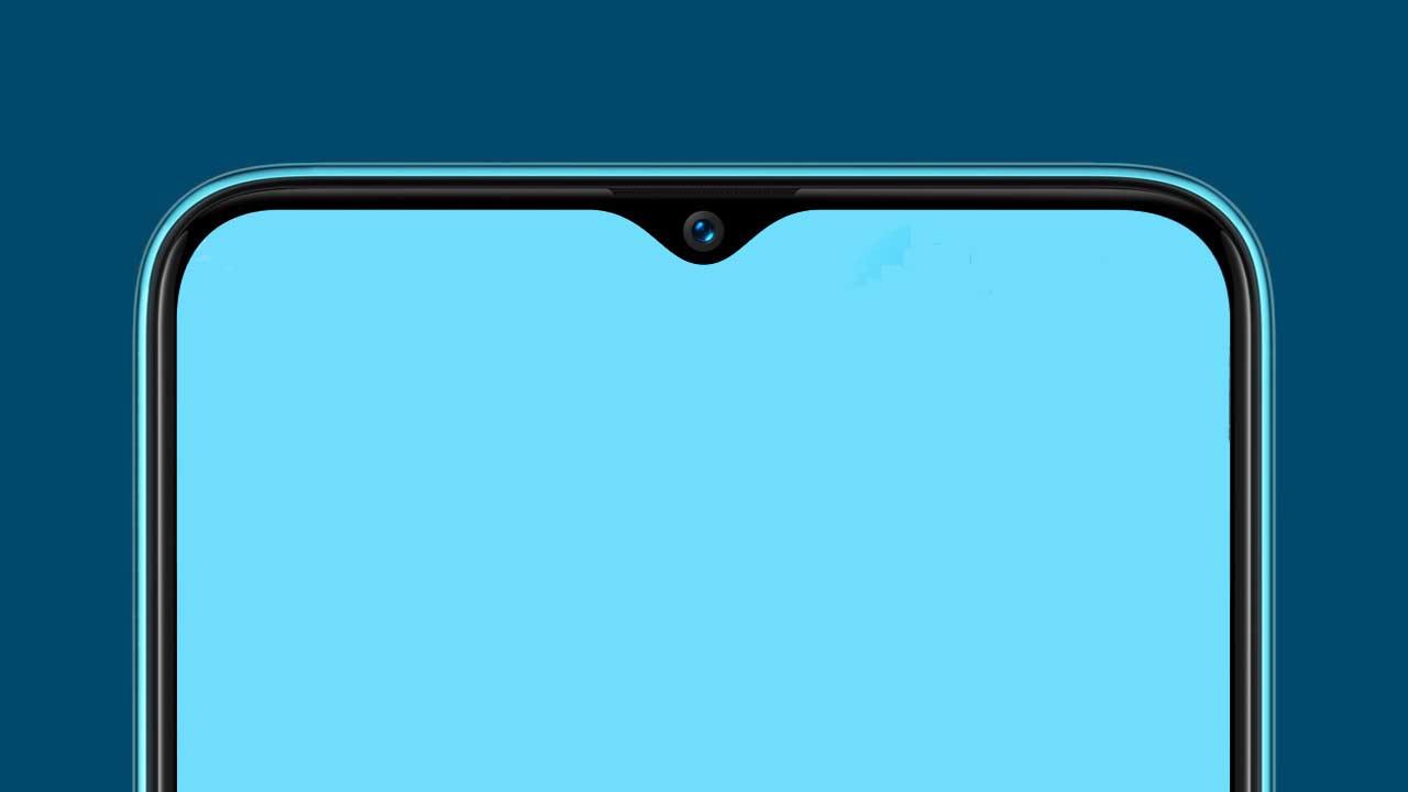 أحدث مواصفات هاتف Samsung الاقتصادي المُقبل Samsung Galaxy M10
