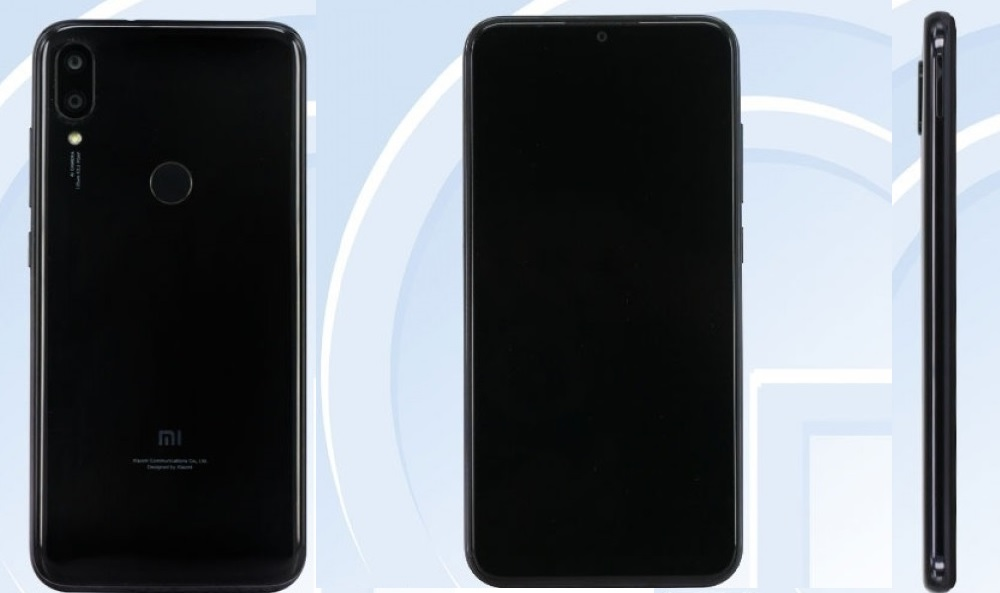 تسريب مختلف مواصفات هاتف Xiaomi القادم Xiaomi Redmi 7