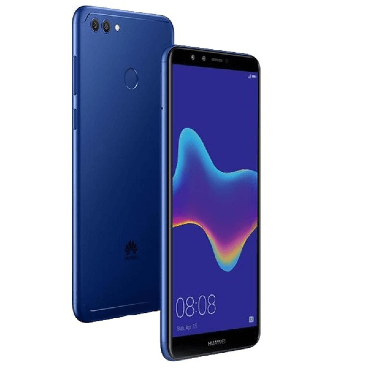 مواصفات وأسعار أكثر 10 هواتف ذكية مبيعًا في ديسمبر 2018