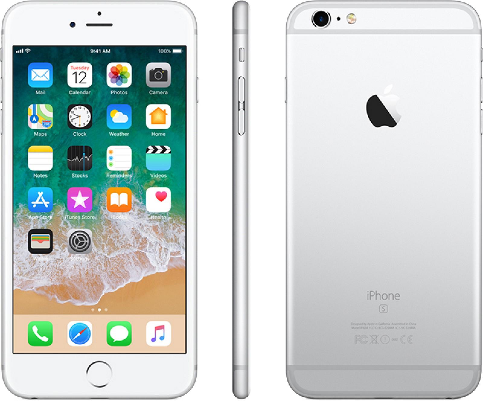 مواصفات وسعر أكثر الهواتف مبيعًا في الفئة السعرية بين 7000 إلى 10 آلاف جنيه مصري