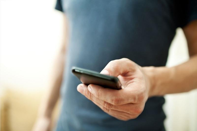 مواصفات وأسعار الهواتف الذكية الخمسة الأكثر مبيعًا بأقل من 3500 جنيه مصري
