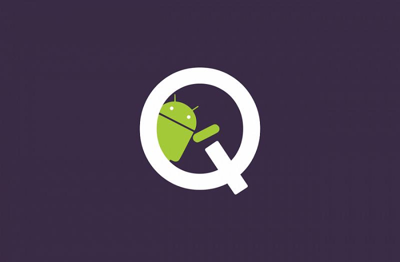 كل ما نعرفه عن أندرويد Q الإصدار القادم من نظام التشغيل الأشهر عالميًا