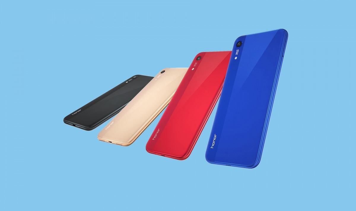 مميزات وعيوب هاتف Honor الاقتصادي الأكثر تميزًا هاتف Honor Play 8A