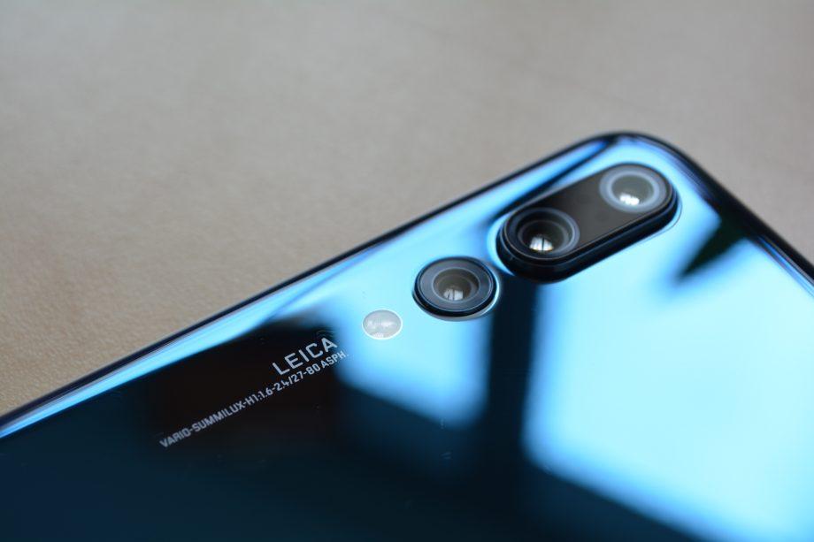 هواتف 2019 ... تعرف على أبرز هواتف النصف الأول من العام الجديد