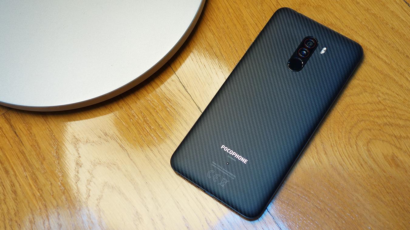 هذه هي أبرز الهواتف التي ستتلقى تحديث أندرويد 9 باي خلال الشهور الأولى من عام 2019