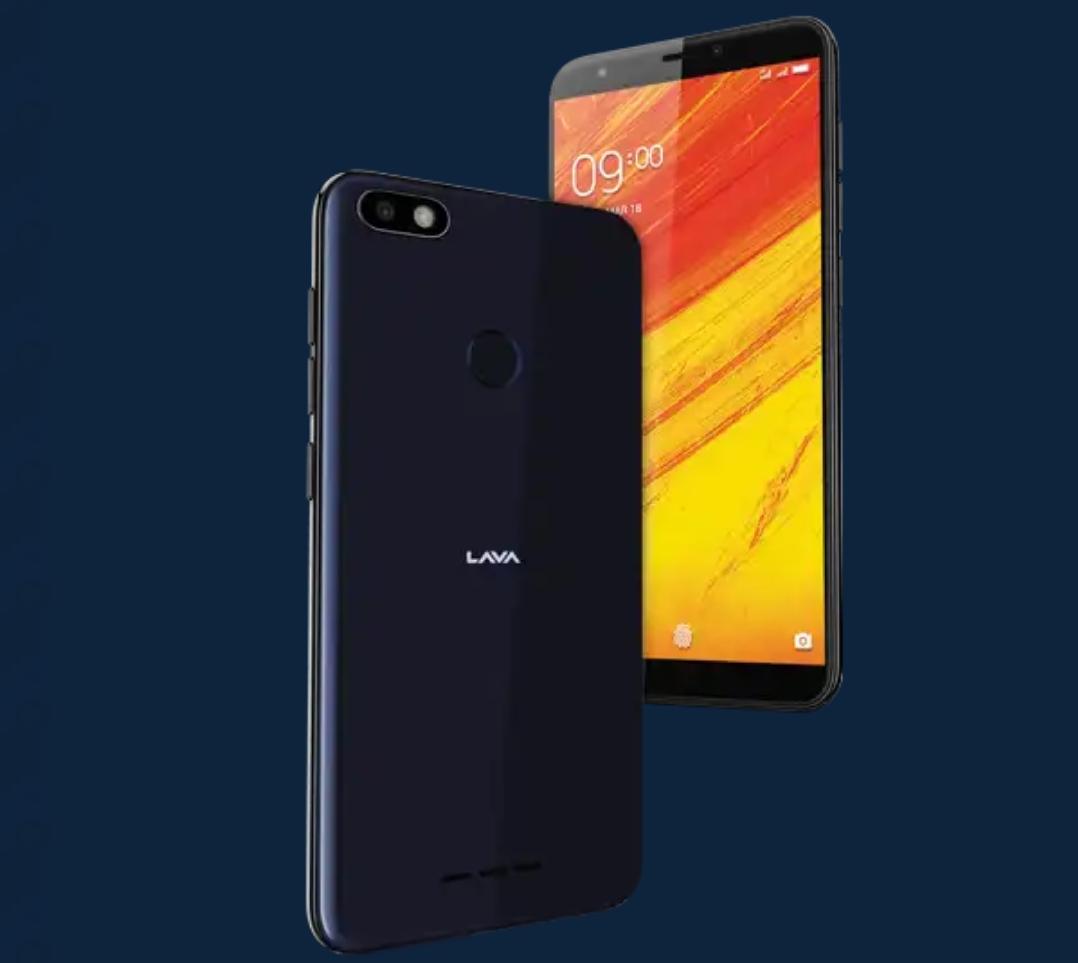تعرف على حجم وترتيب مبيعات الهواتف الذكية في مصر لعام 2018