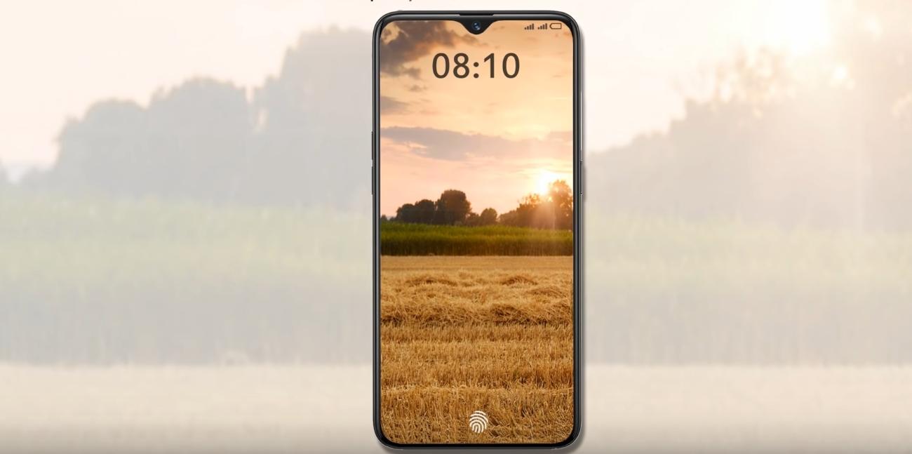 Xiaomi تستعد لطرح هواتفها الجديدة بمعالج كوالكوم سنابدراجون 855