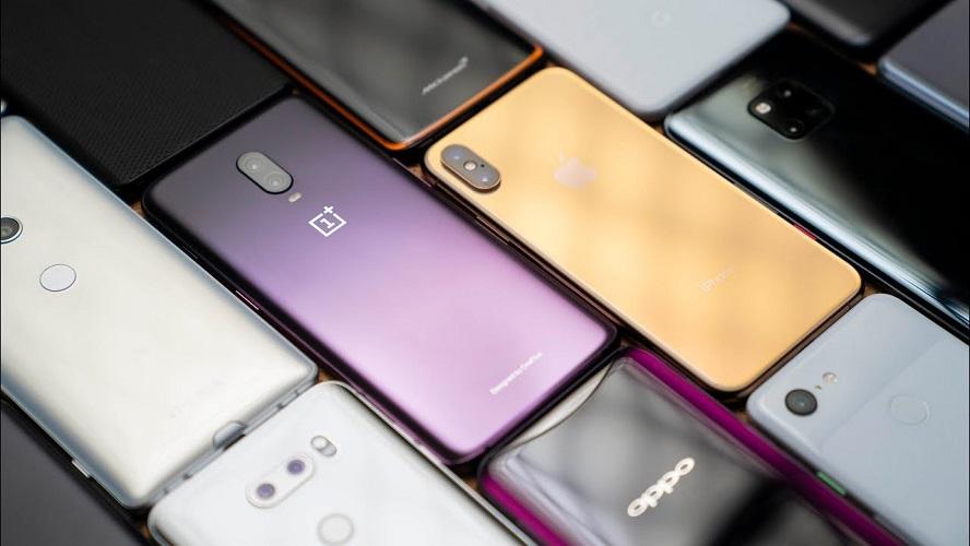 10 هواتف Xiaomi ستحصل على أندرويد Pie