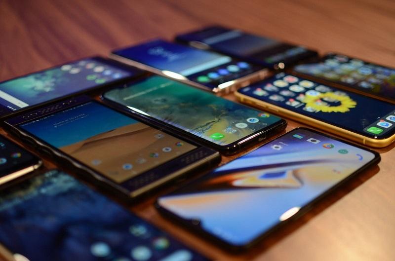 مواصفات وأسعار أبرز الهواتف بأقل من 5000 جنيه مصري
