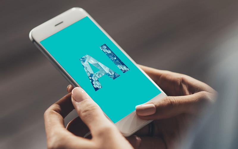 اختبارات AnTuTu تكشف عن اختبار جديد لقياس الذكاء الاصطناعي للهواتف