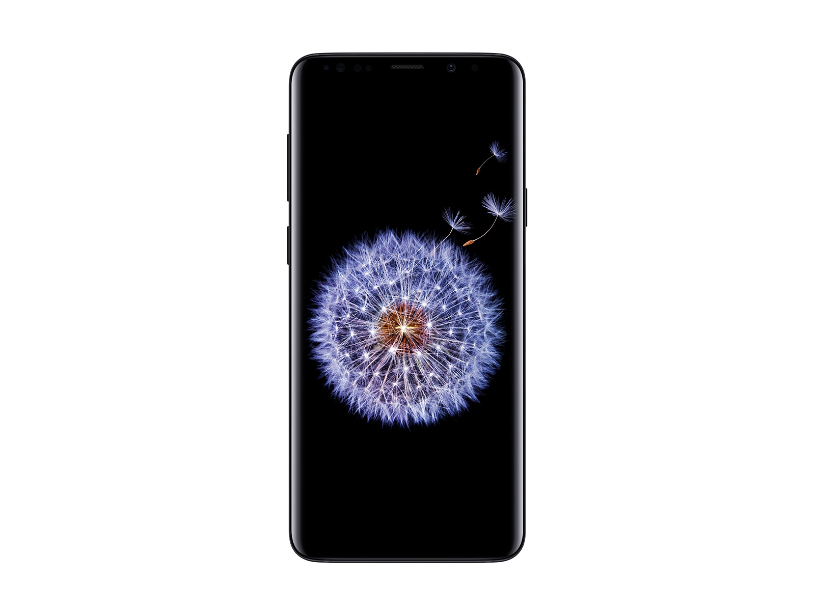 هل اختلف هاتف Samsung Galaxy S10 Plus عن هاتف Samsung Galaxy S9 Plus