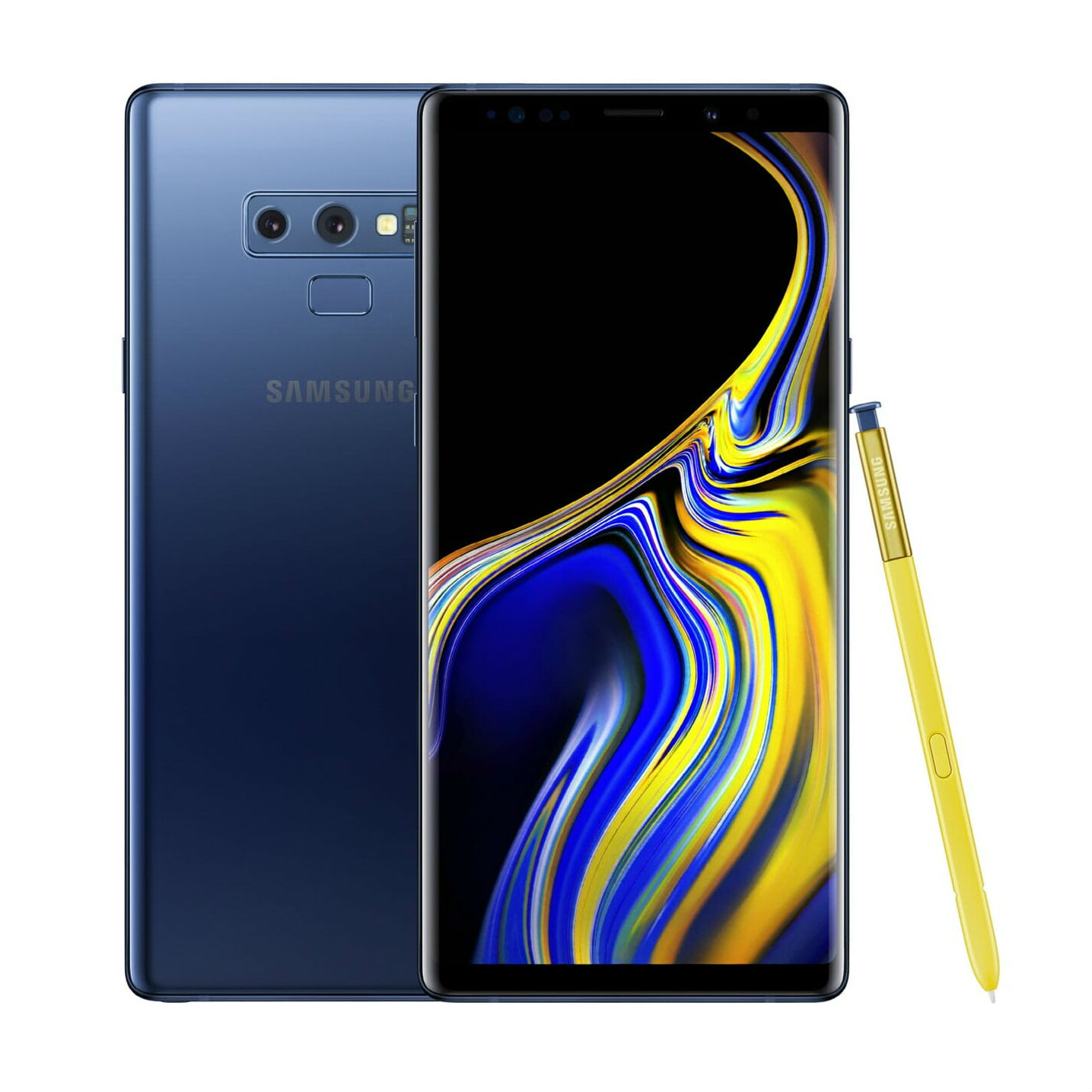 تعرف على أسعار ومواصفات أبرز هواتف Samsung في السوق المصري