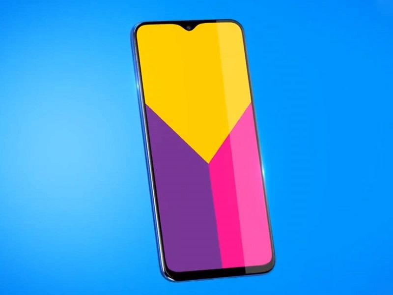 الكشف عن بعض تفاصيل العضو القادم في عائلة Galaxy M هاتف Samsung Galaxy M30