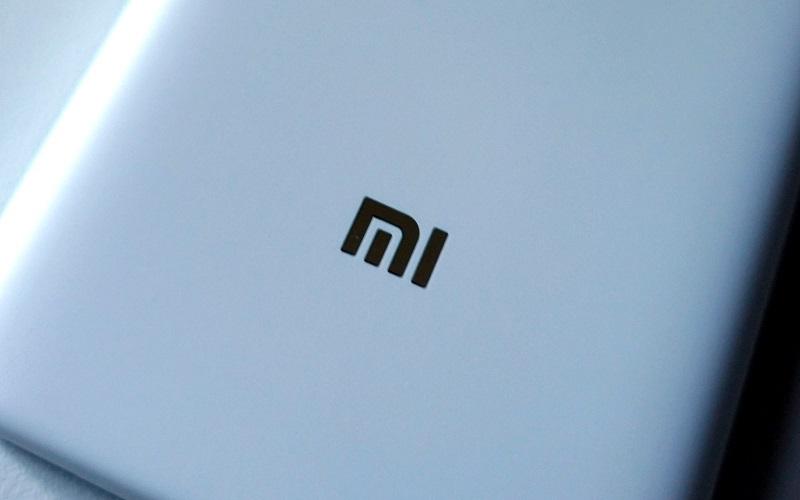 تقرير جديد يكشف عن تسريب مواصفات هاتف Xiaomi Mi Max 4 Pro