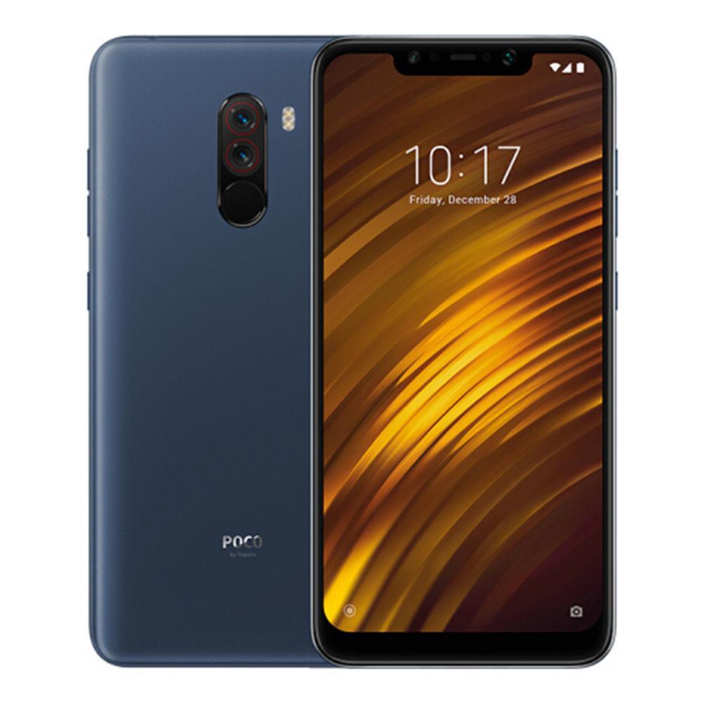 تعرف على مواصفات وأسعار أبرز هواتف العملاق الصيني Xiaomi في السوق المصري