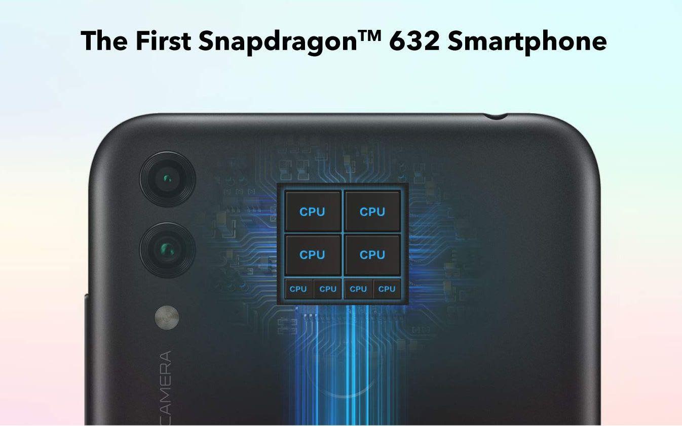 أهم مميزات وعيوب هاتف Honor 8C قبيل طرحه بالأسواق