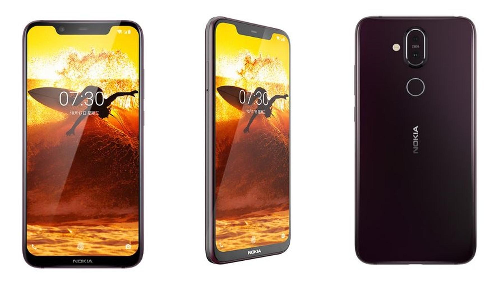 هذه هي أفضل هواتف أقوى معالجات الفئة المتوسطة كوالكوم سنابدراجون 710