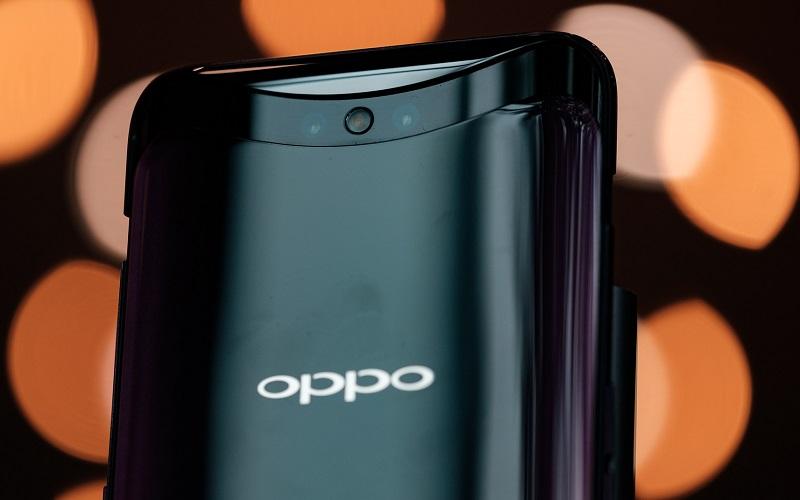 هاتف Oppo الرائد القادم سيحمل اسم Oppo Find Z فهل هو بديل Oppo Find X