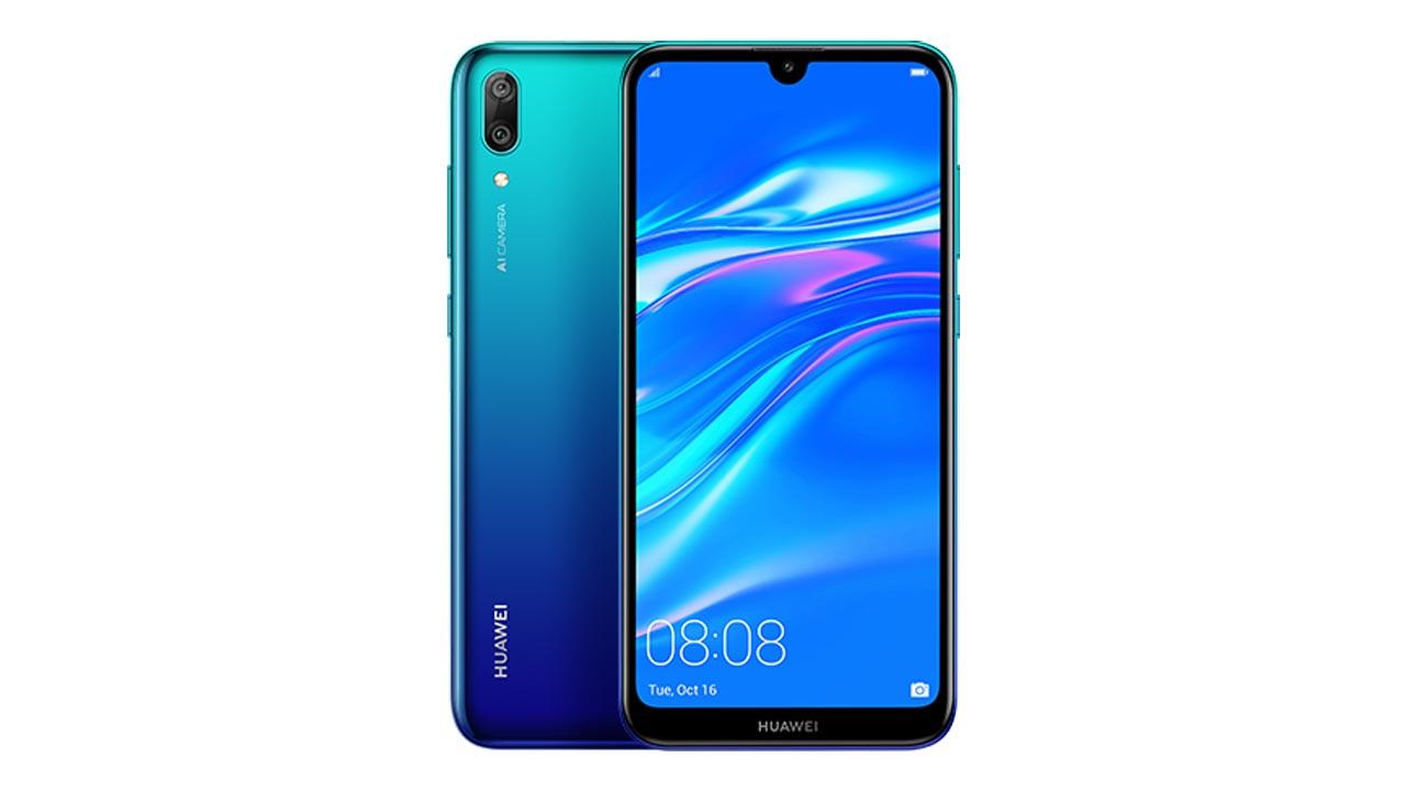 مواصفات وأسعار أكثر 10 هواتف مبيعًا بالأسواق في شهر أبريل 2019