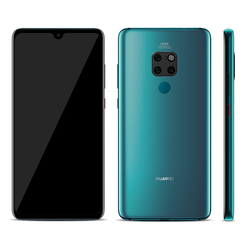 أحدث أسعار أبرز هواتف Huawei بالأسواق المصرية في مختلف الفئات