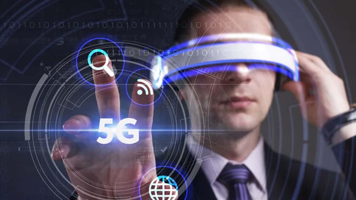 بعد ظهور الهواتف الذكية التي تدعمها ... تعرف على تقنية 5G بالتفصيل