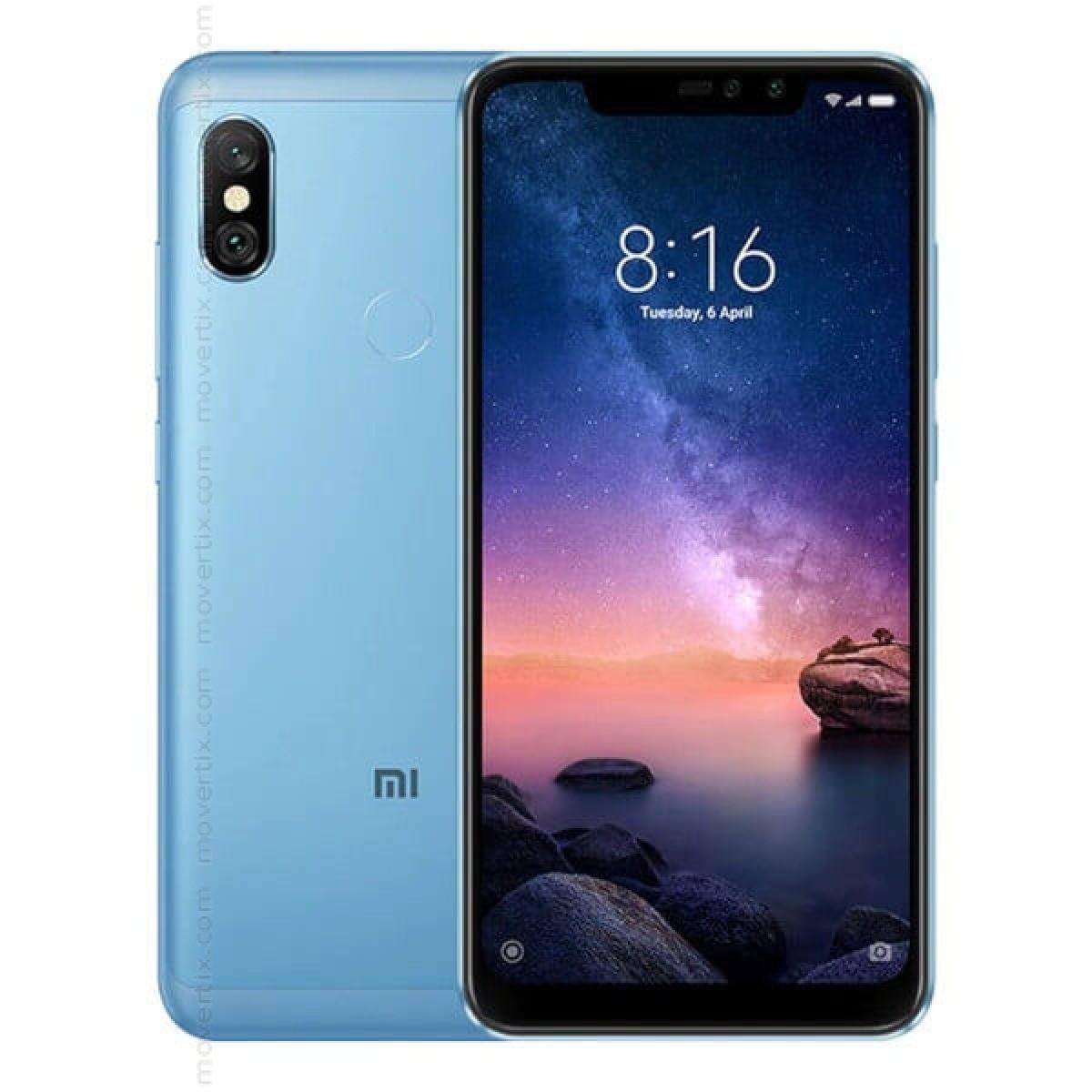 مواصفات وأسعار أكثر 10 هواتف مبيعًا في الأسبوع الأول من فبراير 2019