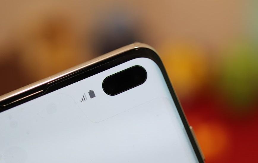 هل يوجد جديد يمكن أن تقدمه Samsung في هاتف Samsung Galaxy Note 10 القادم