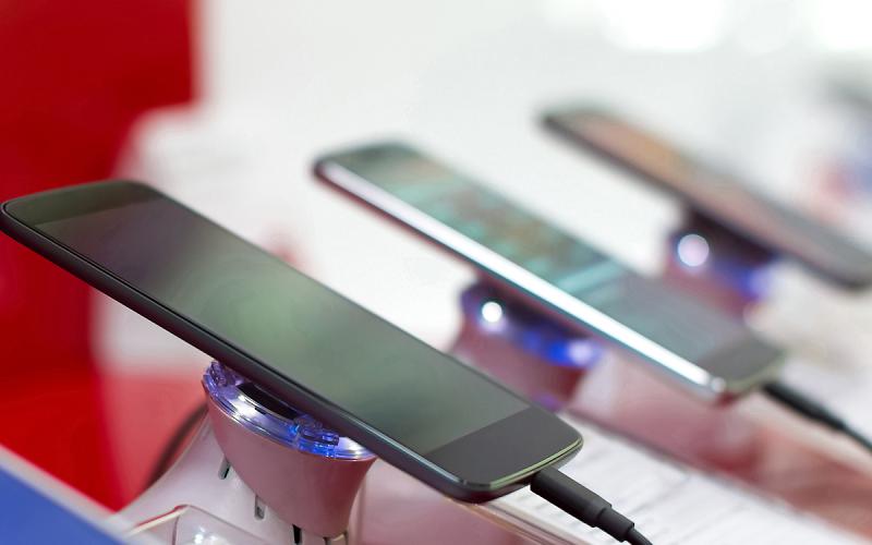 أهم وأبرز الهواتف الذكية المتوفرة في الفئة السعرية 7000 جنيه مصري