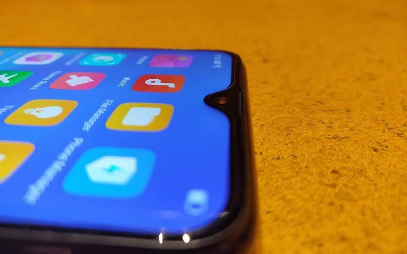 المقارنة الكاملة بين هاتف Oppo F9 وهاتف Realme 3 المنتميان للفئة المتوسطة