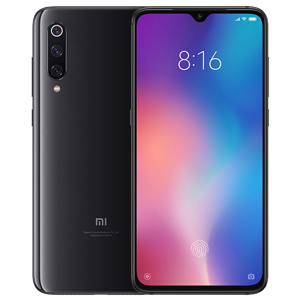 تسريبات جديدة تؤكد قرب الإعلان عن هاتف Xiaomi الرائد Xiaomi Mi 9T