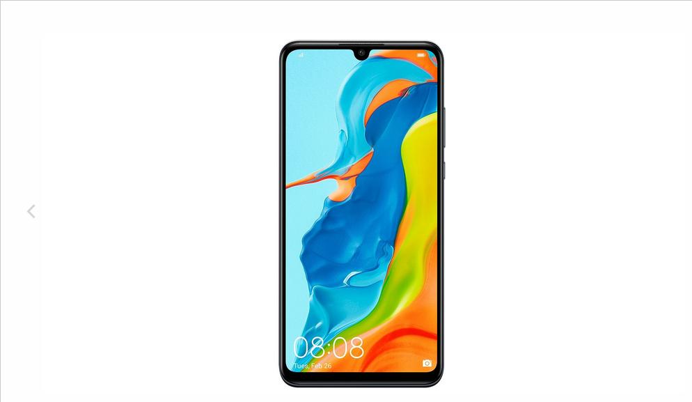 لماذا لم يحقق هاتف Huawei P30 Lite النجاح المطلوب Screenshot_2-4.png
